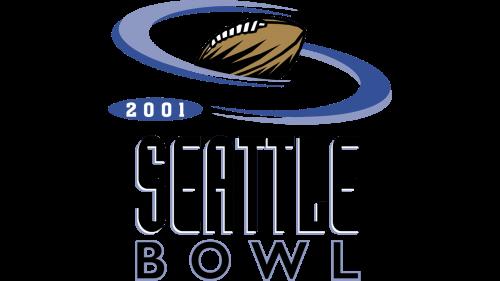Seattle Bowl Logo-2001