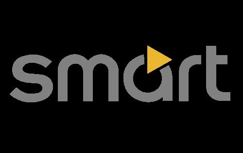 Smart Logo-1998