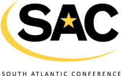 South Atlantic Conference Logo