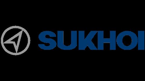 Sukhoi Logo
