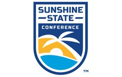 Sunshine State Conference Logo