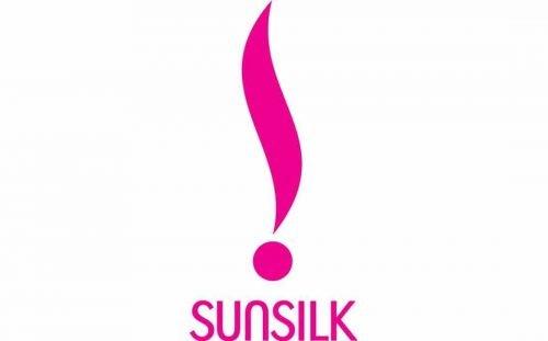 Sunsilk Logo 2008
