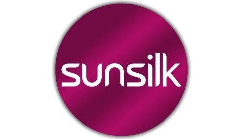 Sunsilk logo