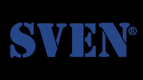 Sven Logo