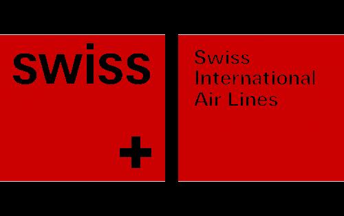 Swiss International Air Lines Logo-2002