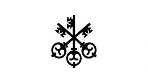 Symbol UBS