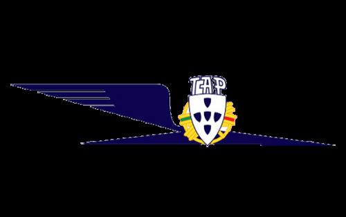 TAP Portugal Logo-1947