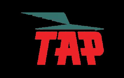 TAP Portugal Logo-1953