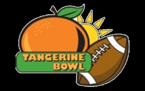 Tangerine Bowl Logo-2001