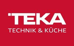 Teka Logo