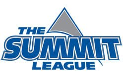 The Summit League Logo