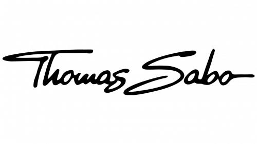 Thomas Sabo Logo