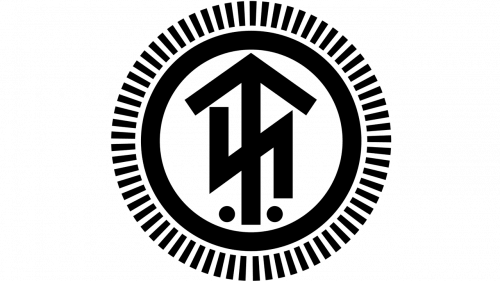 Thor Steinar Logo