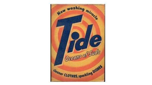 Tide Logo-1946