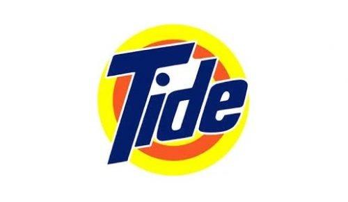 Tide Logo-1966