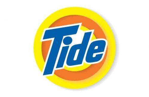 Tide Logo-1996