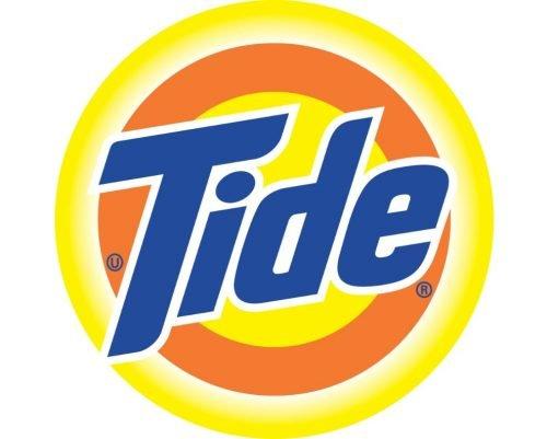 Tide Logo-2008