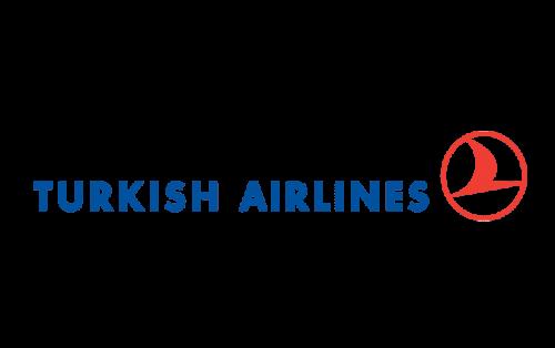 Turkish Airlines Logo-1990