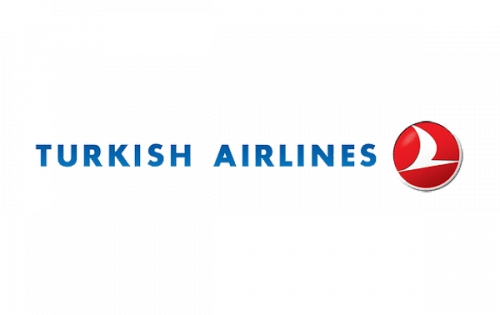 Turkish Airlines Logo-2008