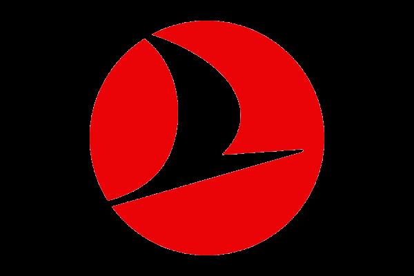 Turkish Airlines symbol