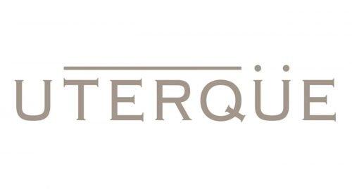 Uterqüe Logo 2008