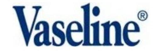 Vaseline Logo-1969