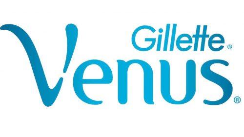 Venus logo 2014