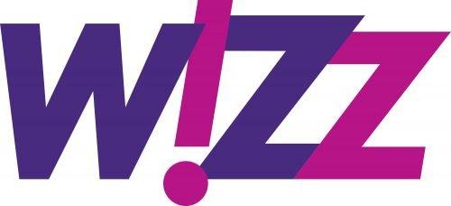 Wizz Air Logo 2003