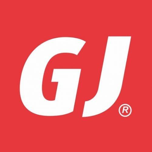 Emblem Gloria Jeans