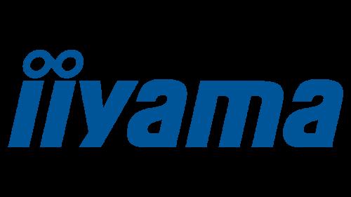 iiyama Logo