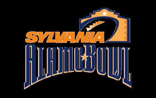Alamo Bowl Logo-1998