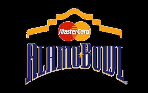 Alamo Bowl Logo-2002