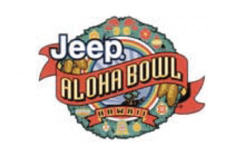 Aloha Bowl Logo-1998
