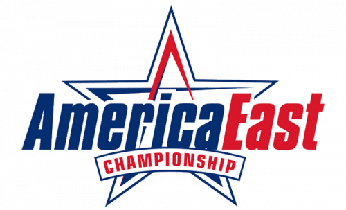 America East Conference Logo-2008