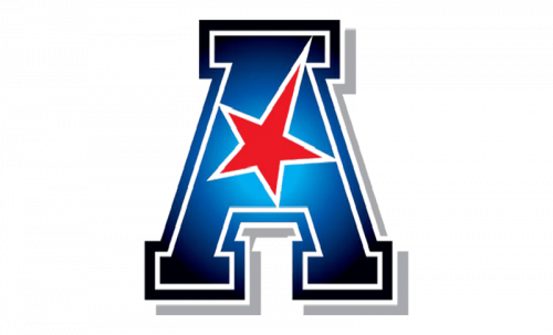 American Athletic Conference Logo-2013