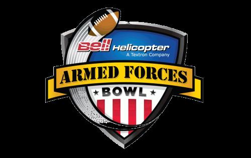 Armed Forces Bowl Logo-2006