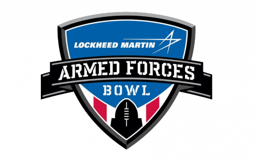 Armed Forces Bowl Logo-2014