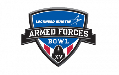 Armed Forces Bowl Logo-2017