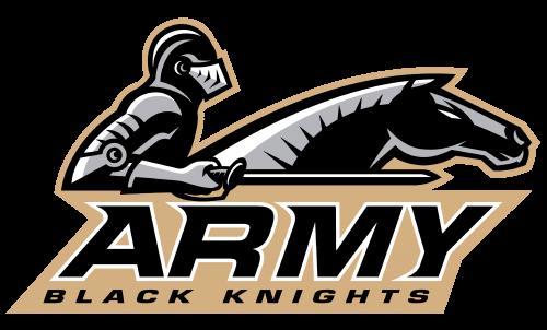 Army Black Knights Logo-2000