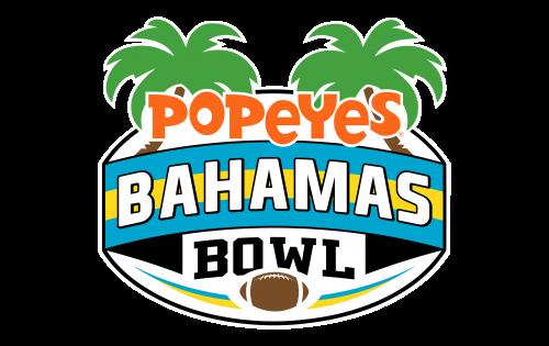 Bahamas Bowl Logo-2014