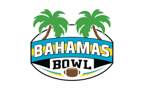 Bahamas Bowl Logo-2017