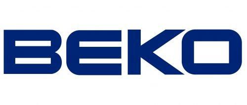 Beko Logo 1967