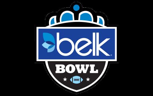 Belk Bowl Logo-2011