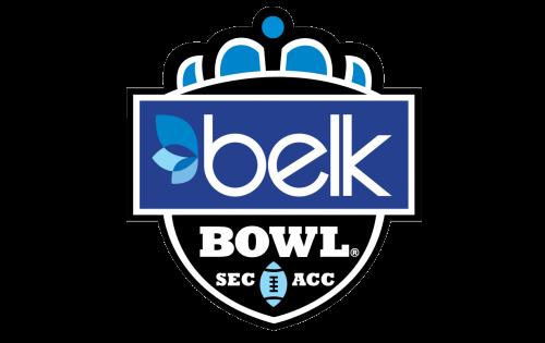 Belk Bowl Logo-2015