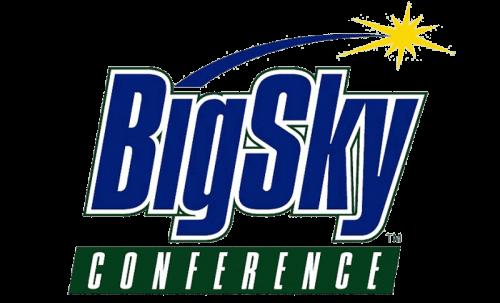 Big Sky Conference Logo-2000