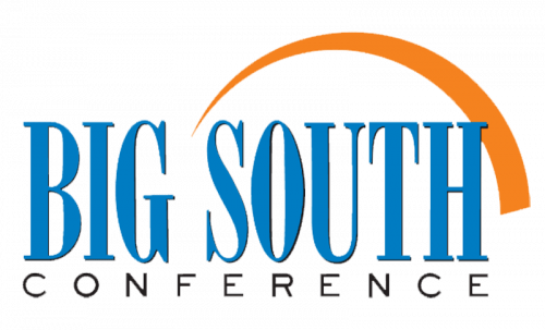 Big South Conference Logo-2010