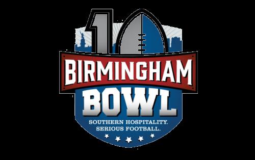 Birmingham Bowl Logo-2015