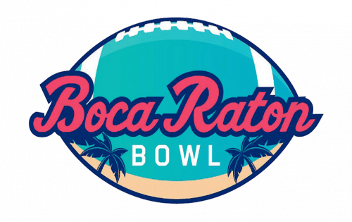 Boca Raton Bowl Logo-2014