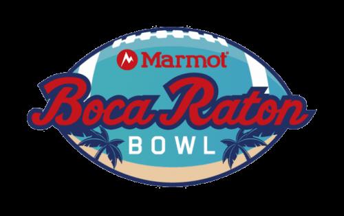 Boca Raton Bowl Logo-2015