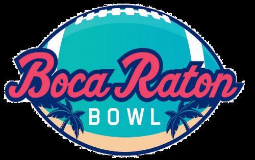 Boca Raton Bowl Logo-2016